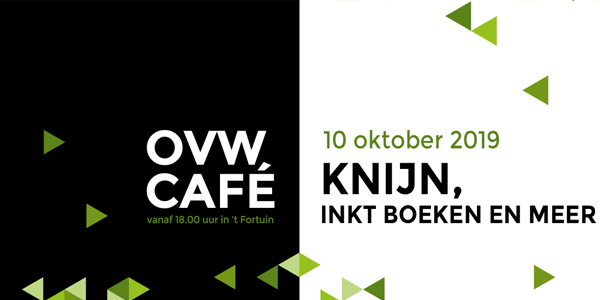 ovw-cafe-knijn-uitgelichte-afbeelding