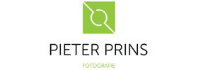Pieter Prins fotografie